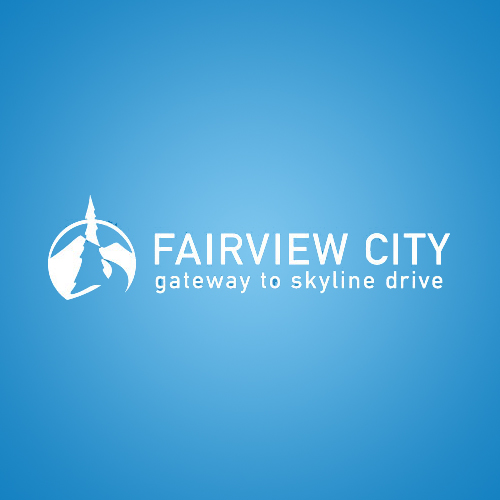 Fairview City