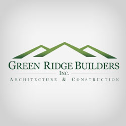 Green Ridge Builders