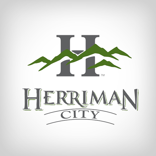 Home Builders, Communities and Ready Homes In Herriman City