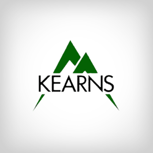 Home Builders, Communities and Ready Homes In Kearns City