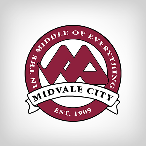 Home Builders, Communities and Ready Homes In Midvale City