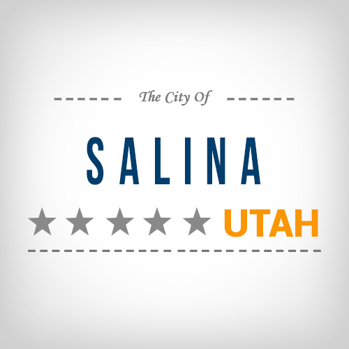 Home Builders, Communities and Ready Homes In Salina City