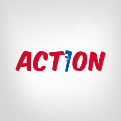 Action Plumbing Heating Air & Electric