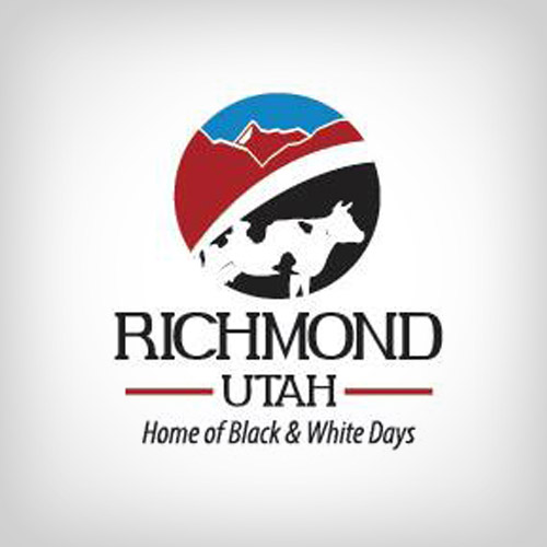 Home Builders, Communities and Ready Homes In Richmond