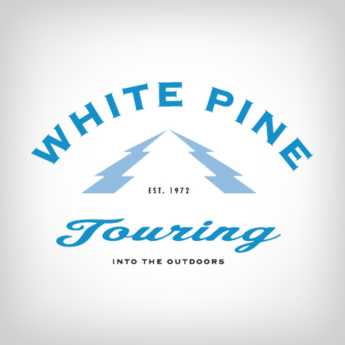 Home Builders, Communities and Ready Homes In White Pine
