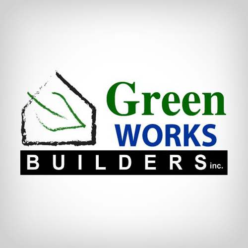 Green Works Builders