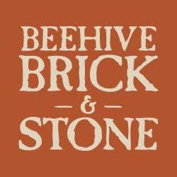 Brick Suppliers