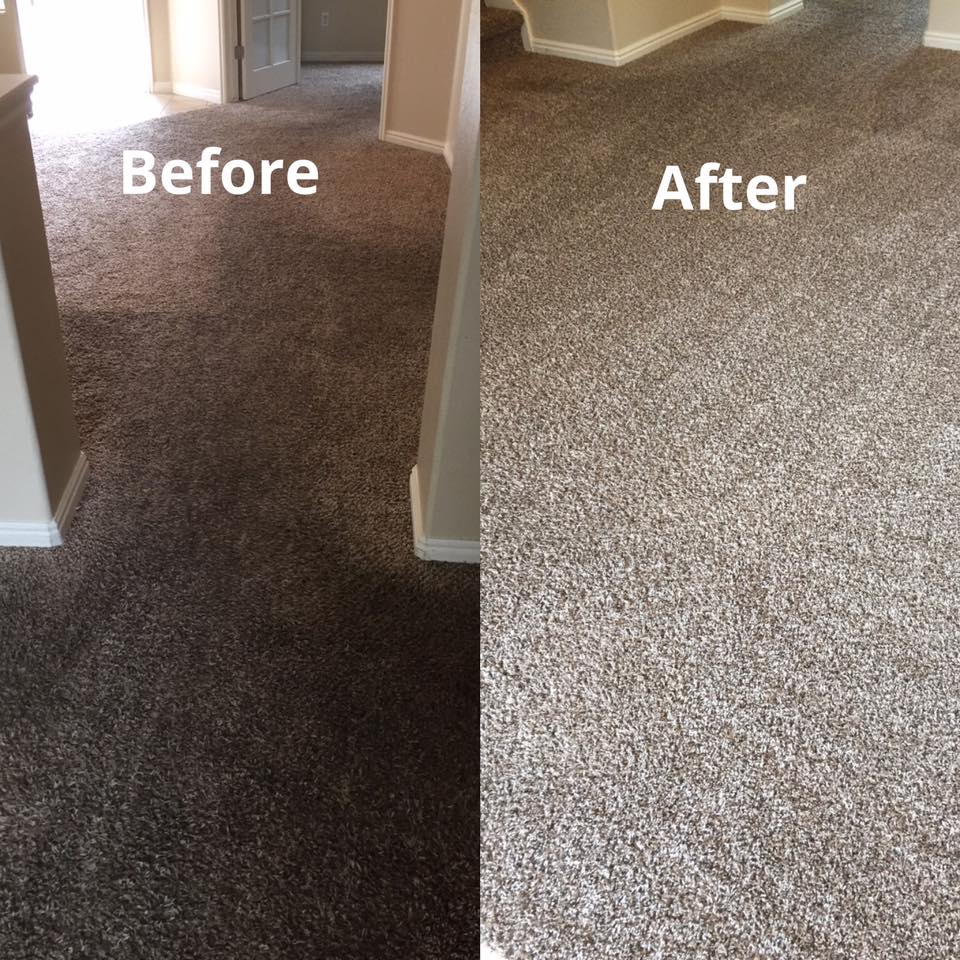 Father And Son Carpet Mt Holly Nj Best Home Design Interior