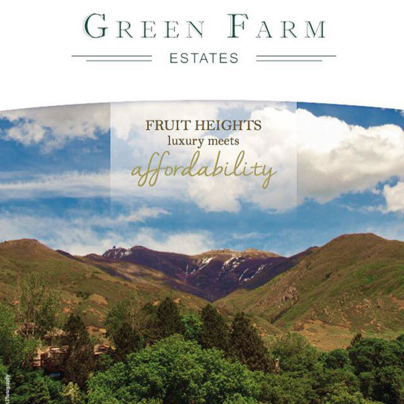 Green Farm Estates