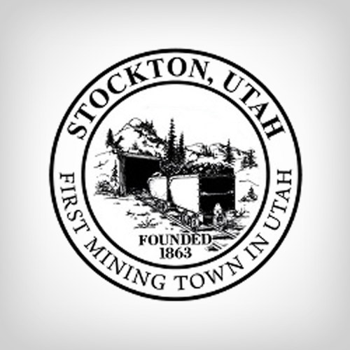 Stockton City