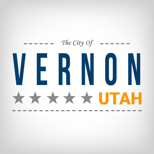 Home Builders, Communities and Ready Homes In Vernon City