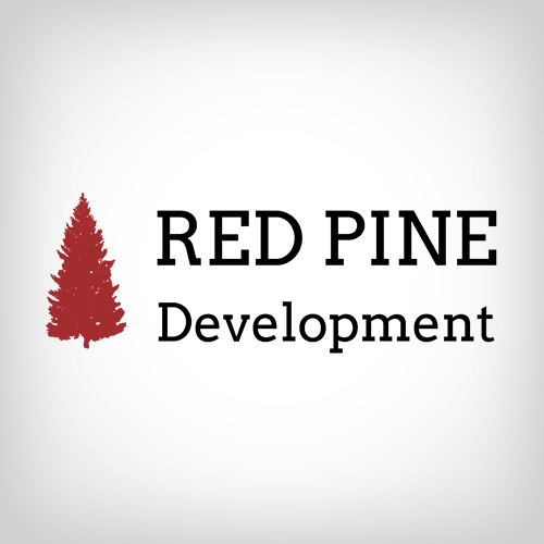 Red Pine Development