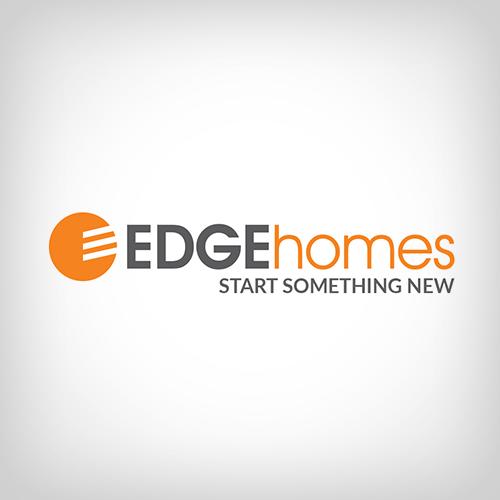 Edge Homes