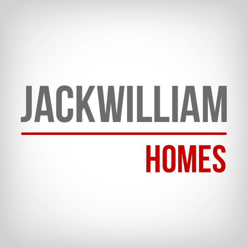 Jack William Homes