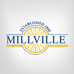 Home Builders, Communities and Ready Homes In Millville City