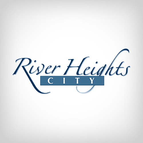 River Heights City