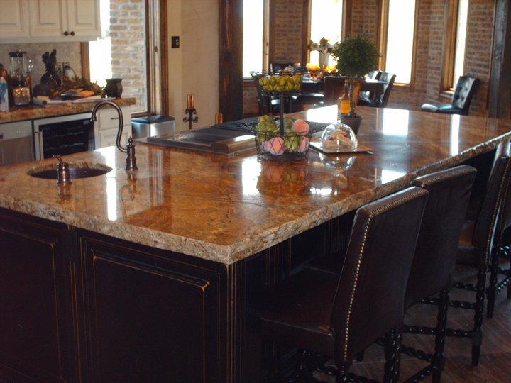 ... Marble And Granite Countertops In Provo Utah ...
