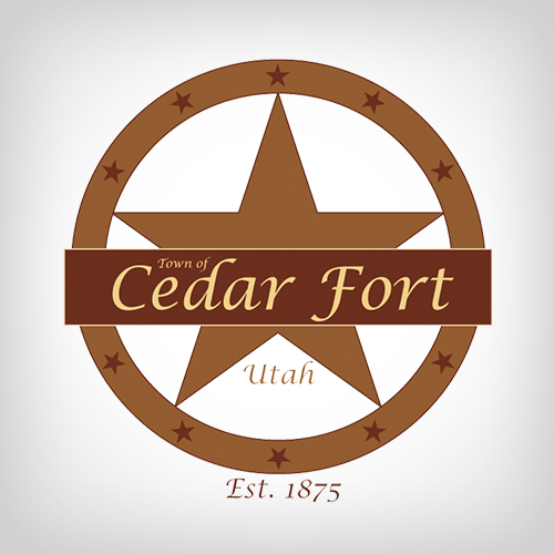 Home Builders, Communities and Ready Homes In Cedar Fort City