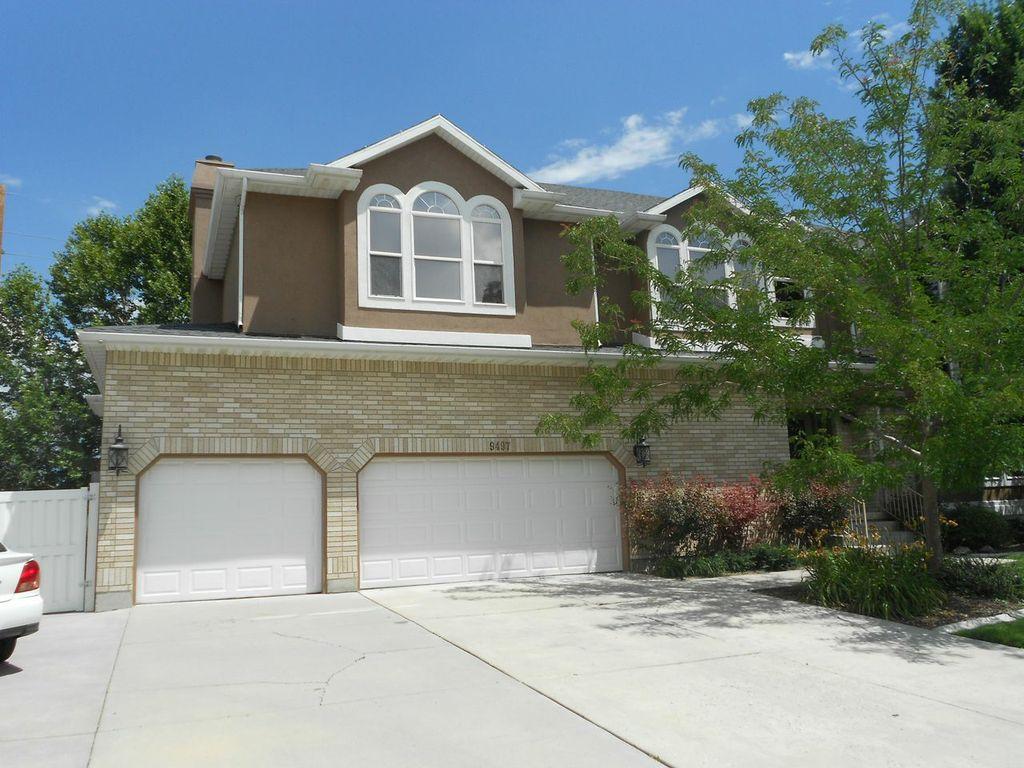 Home Remodel Contractors Utah County