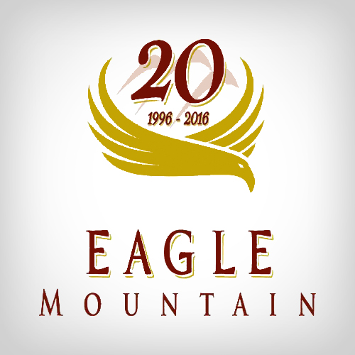 Eagle Mountain City