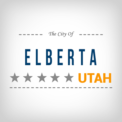 Home Builders, Communities and Ready Homes In Elberta