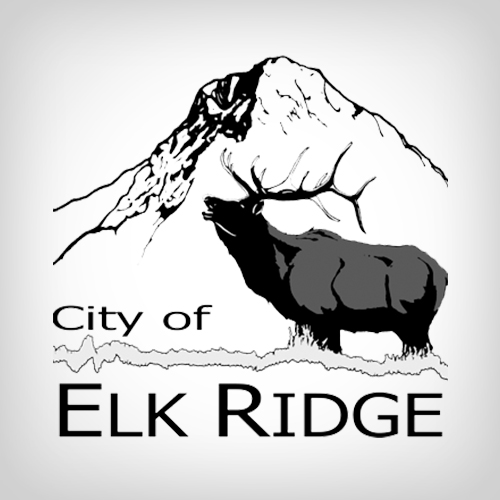 Elk Ridge City