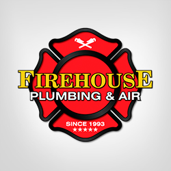 Firehouse Plumbing and Air