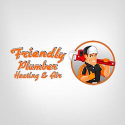 Friendly Plumber, LLC