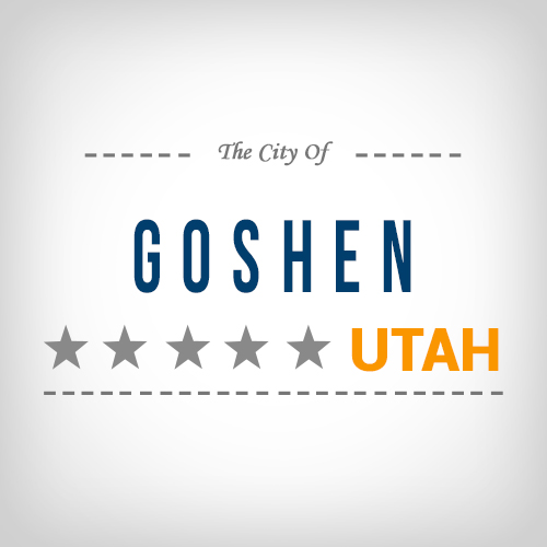 Home Builders, Communities and Ready Homes In Goshen City