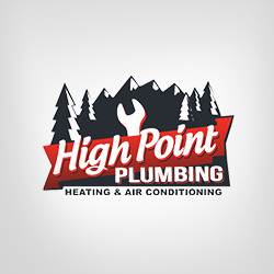High Point Plumbing and HVAC