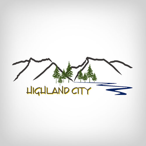 Home Builders, Communities and Ready Homes In Highland City