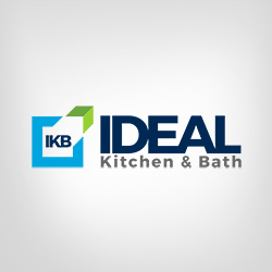 Ideal Kitchen & Bath, LLC