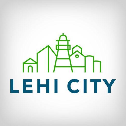 Home Builders, Communities and Ready Homes In Lehi City