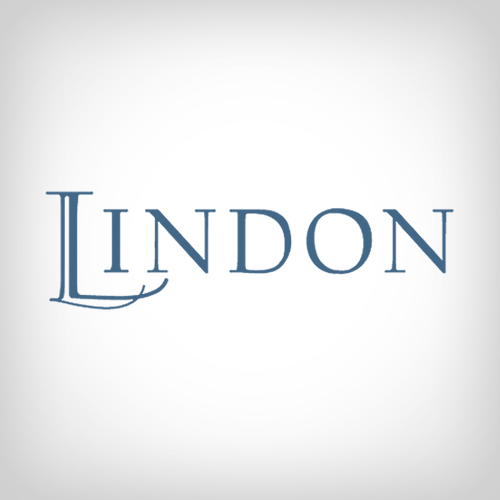 Home Builders, Communities and Ready Homes In Lindon City