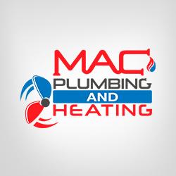Mac Plumbing & Heating, Inc.