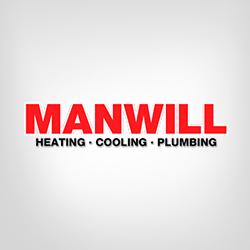 Manwill Plumbing Heating & Air Conditioning