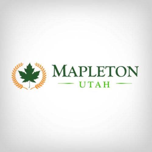 Home Builders, Communities and Ready Homes In Mapleton City