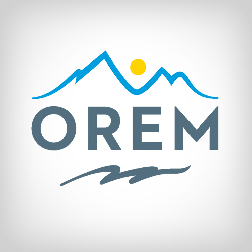 Home Builders, Communities and Ready Homes In Orem City