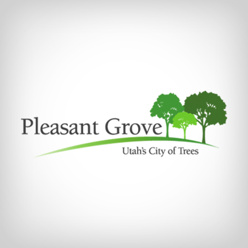Home Builders, Communities and Ready Homes In Pleasant Grove City