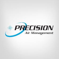 Precision Air Management, LLC