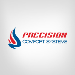 Precision Comfort Systems, LLC