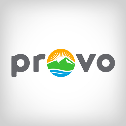 Home Builders, Communities and Ready Homes In Provo City