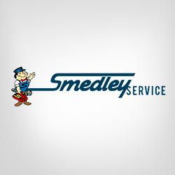 Smedley & Associates Plumbing & Heating