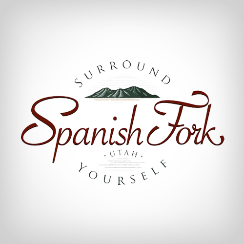 Home Builders, Communities and Ready Homes In Spanish Fork City