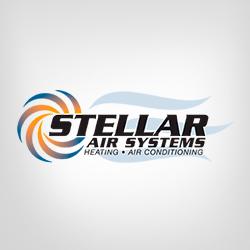 Stellar Air Systems, Corp.