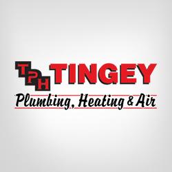 Tingey Plumbing & Heating, Inc.