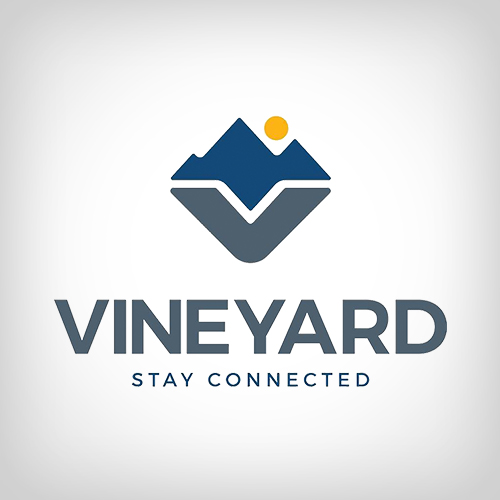Home Builders, Communities and Ready Homes In Vineyard City