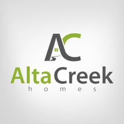 Alta Creek Homes