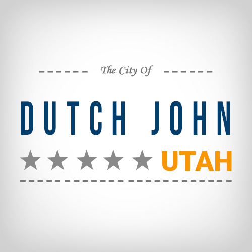 Home Builders, Communities and Ready Homes In Dutch John City