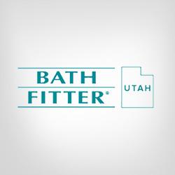 Bath Fitter of Utah